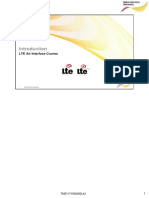 01_lte_Introduction_ppt