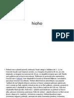 Презентация Microsoft Office PowerPoint (4)