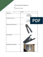 U4-1 PRACTICA-cables.docx