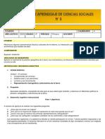GUÌA 4° SOCIALES SEMANA 2.pdf