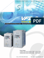 VFD-S-User-Manual.pdf