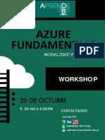 Brochure Azure