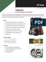 MK0046-G-160-Tube-Testing-Tool-Literature