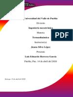 HEGL_ESTEQUIOMETRIA_TERMODINÁMICA.pdf