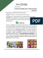 """""""EL-ARTE-POP-EN-TUCUMÁN-CON-LA-OBRA-DE-RODO-BULACIO"""""""