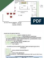 6- CALCULO POPULACIONAL.pdf