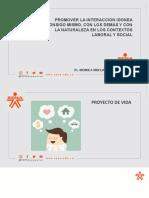 DIAPOSITIVAS PROYECTO DE VIDA.pptx
