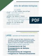 procesamiento_de_seales_biolgicas.pdf
