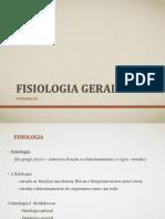 Fisiologia-geral-aula-introdutória-1.pdf