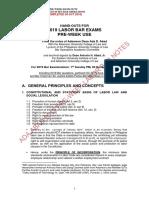 Dean Abad - FINAL PART1 2019 ABAD PRE-WEEK NOTES 100419.pdf