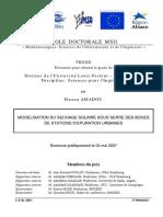AMADOU_Haoua_2007.pdf