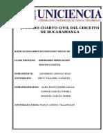 SIMULACION MYRIAM okultima_1.doc