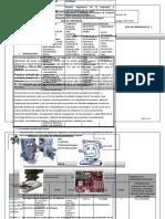 GUIA Mto Preventivo ( Arquitectura) -Tecnicos 2020.docx
