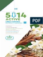 PACK 5-14 ACTIVE - DIETA MITO_PE_21012020_215554.pdf