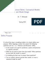 conceptual_model.pdf