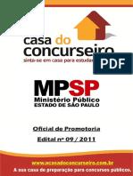 apostila-mp-sp-2015-oficialdepromotoria (1).pdf