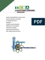 Análisis Metalografico, claudio.docx