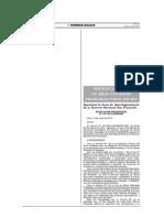 res_118-2015-sernanp.-.pdf