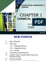 Chemical Kinetic_Dec2016.pdf