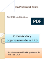 FP_BÁSICA