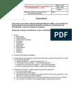 Taller BIOSEGURIDAD  A 2020.pdf