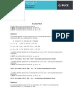 DEBER de estadistica regla empirica, teorema de Chebyshev (1).docx