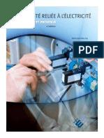 www.cours-gratuit.com--id-8955.pdf