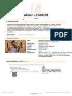 [Free-scores.com]_lesseur-olivier-les-yeux-noirs-jazz-15371.pdf