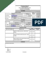 BITACORA N° 12345.pdf