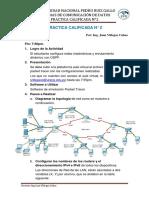 PracticaCalificada2 (2)
