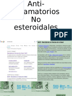AINES (1).ppt