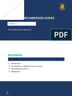 3. Procesos declarativos civiles 2020.pdf