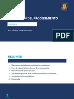 4. Adecuación del procedimiento.pdf