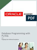 PLSQL_7_3