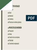 trabajo plan, programa, proyecto (1).pdf