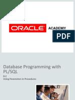 PLSQL_8_2