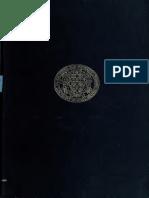 social diagnosis.pdf