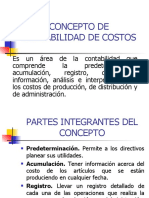 Material_Costos_I.ppt
