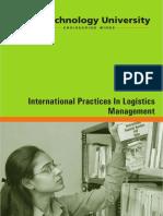 08 International_Logistics_Management Book