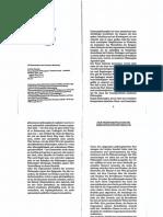 Arendt 1990.pdf