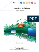 Echos_2011.2.pdf