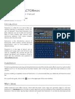 factormini_user_manual.pdf
