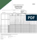 CAPE-EnvironmentalScience-SBAModeration-Unit1.pdf