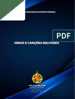 3_Hinos_e_Cancoes_Militares-v4