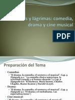 TEMA 5. Cine, Sociedad y renovación artística.pdf