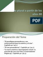 TEMA 9.- Cine, sociedad y renovación artística.pdf