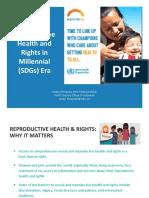 5. WHO_Reproductive Health Rights_AIPKIND Bandung_RF.pdf