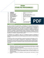 Sílabo PPP1