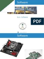 BIOS UEFI.pptx