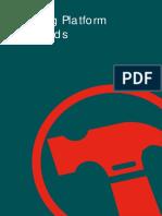 Shipping Platform Standards 2019.pdf